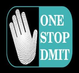 DMIT report