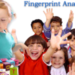 Things that you should know about Fingerprint Analysis!