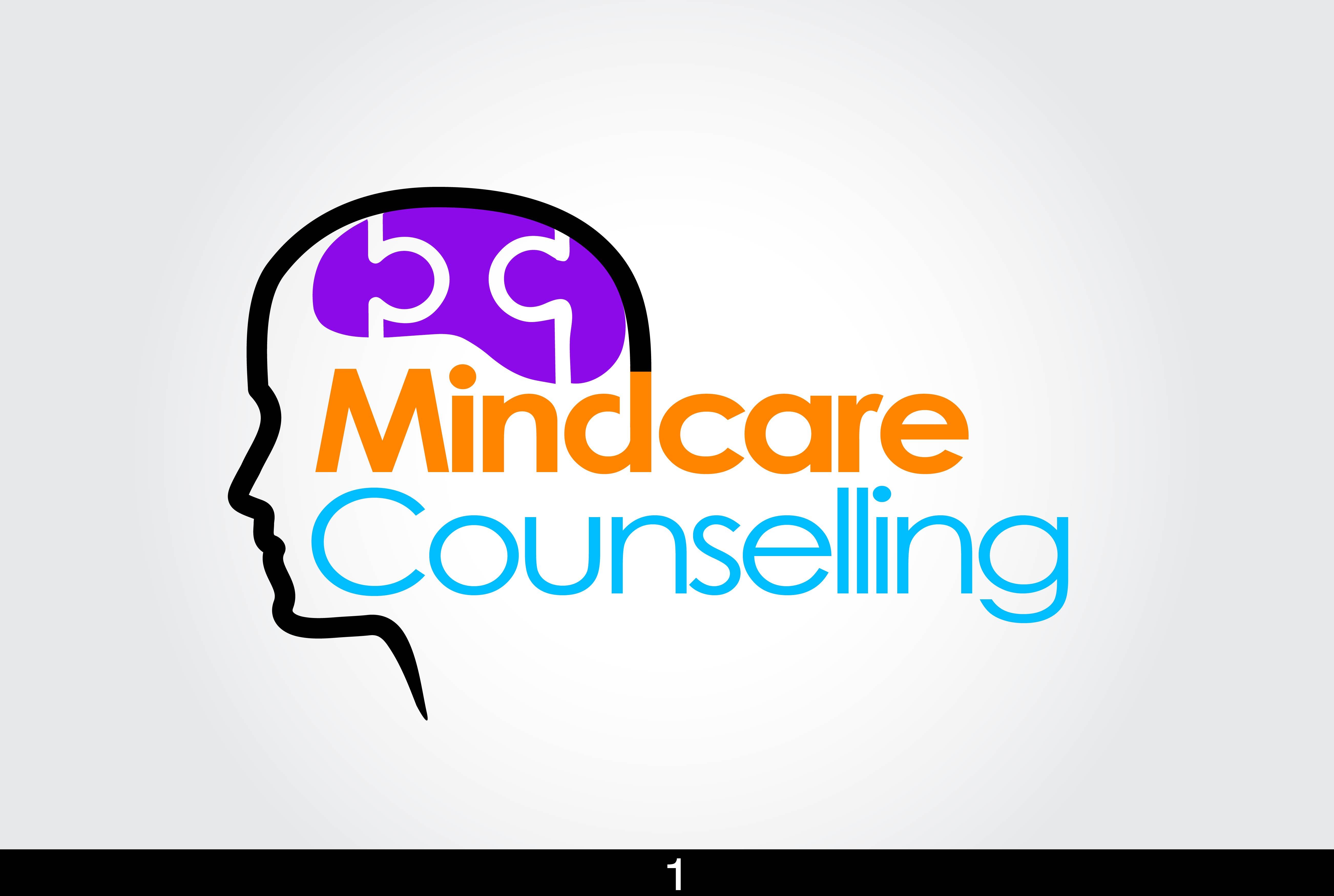 Mindcare-R3-01